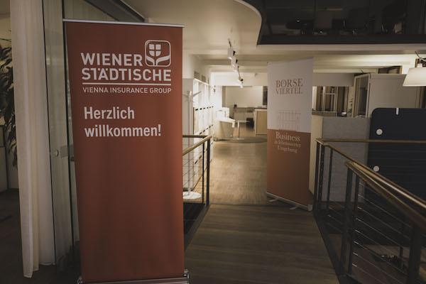 Wiesner-Hager_2018–19